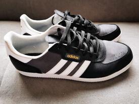 Adidas Leonero Mens Trainers