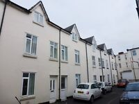 ALL BILLS INCLUDED - LARGE FUNRISHED DOUBLE ROOM SITUATED CLOSE TO TOWN CENTRE
