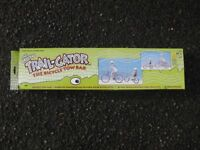 Bicycle tow bar - Trail-gator. As new never used.