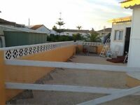 BARGAIN holiday home SPAIN ,torrevieja