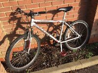 USED FALCON BICYCLES