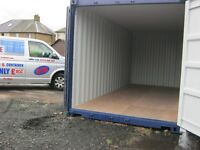 2016 Shipping Container's For Sale + IN STOCK FOR VIEWING NOW + portable cabin shed site store