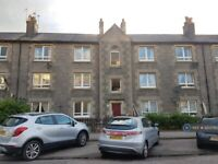 2 bedroom flat in Seaton Road, Aberdeen, AB24 (2 bed) (#1203760)