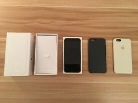 iPhone 6 Space Grey 64gb Unlocked IMMACULATE