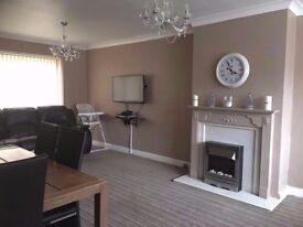 3 bed semi-detached house in the Greenhill Area