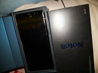 Urgent Samsung Galaxy Note 8