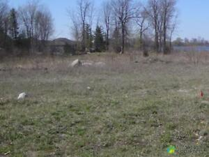 $169,990 - Residential Lot for sale in Victoria Harbour