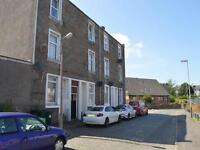 Studio flat in North Street, Dundee,