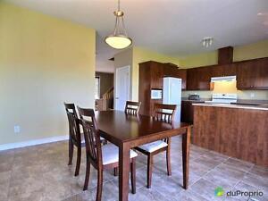 238 900$ - Jumelé à vendre à Gatineau Gatineau Ottawa / Gatineau Area image 6