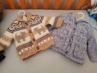 77d1eda15cb Clothes in County Durham - Baby & Kids Stuff for Sale   Page 7/8 ...
