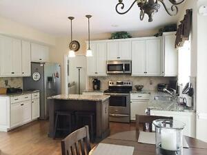 Custom Cabinets - Cabinet Boxes - Drawer boxes - Full Kitchen Pick Up