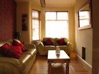 Double Room in Cheadle Heath available