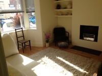 Lovely 2 bed teracced house in Upper Totterdown - Private Let