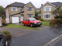 Vauxhall Corsa 1.4 Automatic*** Low Mileage** Mot April 2017