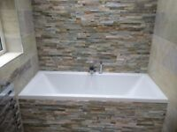 Handyman. Experienced Joiner Kitchen fitter & Bathrooms installer