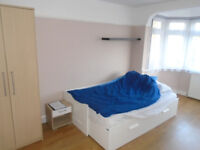 Double ROOM to let now! ***£500*** All Bills Inclusive!