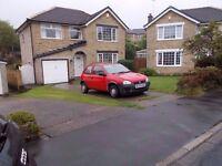 Vauxhall Corsa 1.4 Automatic*** Low Mileage** Cheap Auto*