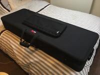 Gator GK-76 keyboard bag case Korg Kronos Yamaha Roland Nord