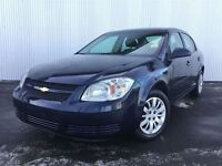 2010 Chevrolet Cobalt LT $0 Down $89 Bi-weekly