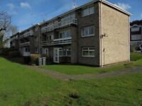 Two Bedroom Flat to rent - Perry Barr, Birmingham