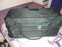 Large Luggage Bag