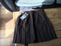 School uniform for sale,must go!! NOrth London Collegiate school in Stanmore