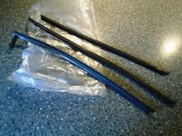 WATERFORD STANLEY COMPACT COOKER BOILER SPARE PARTS-OVEN DOOR RUBBER SEAL