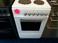 New world electric cooker for sale. Free local delivery