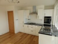 MUST SEE NEWLY REFURBISHED TWO BEDROOM APARTMENT AVAILABLE FOR RENT