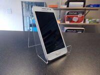 Samsung Galaxy a3, Good Condition, Unlocked