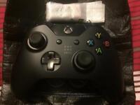 Rare Xbox One Controller