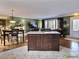 349 900$ - Bungalow à vendre à Cantley Gatineau Ottawa / Gatineau Area image 3