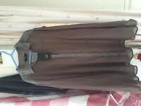 BRAND NEW WITH TAGS LADIES BLOUSE
