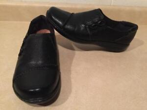 Clarks 11 | Kijiji Buy, Sell & Save with Canada's #1 Local
