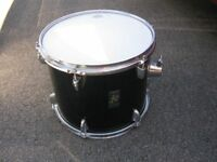 "Yamaha Rydeen 13"" Rack Tom"