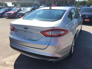 2014 Ford Fusion SE London Ontario image 6