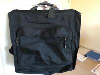 Suit/Dress Carry Bag
