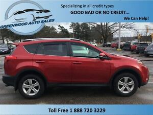 2013 Toyota RAV4 XLE,Sun Roof Power Options, Finance Now!!!!!