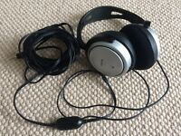Philips SHP2500 Headphones