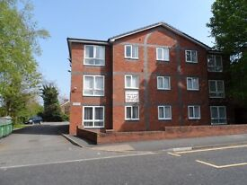 Lovely 2 bed 1st Floor Apartment, Old Chester Rd - Rock Ferry £450.00 Pcm Ready Now !