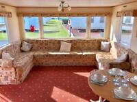 Cheap caravan for sale in Great Yarmouth, NR29 3QU