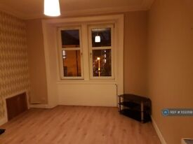 1 bedroom flat in Burgher Street, Glasgow, G31 (1 bed) (#1033518)