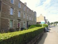 Furnished Two Bedroom Apartment on Corstorphine Road - Murrayfield - Edinburgh - Avail 06/08/2018