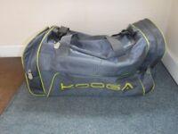 Kooga Rugby Bag