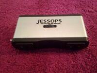 Jessops Binoculars or Opera Glasses 3X25