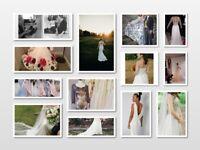 Wedding Dress Alterations Specialist, Proffesional Dressmaker, Tailor, Seamstress, Wedding, Bridal