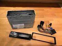 Pioneer car cd/radio