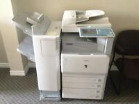Printer scanners for sale