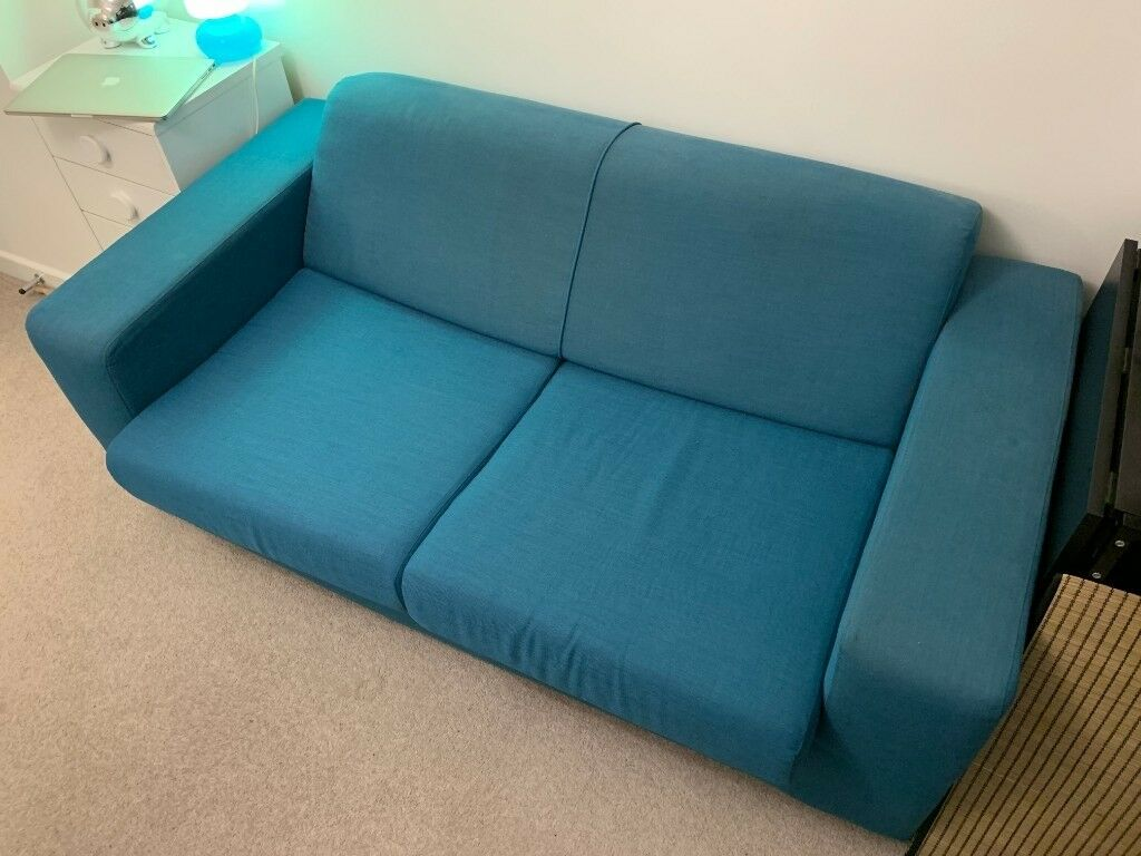 Comfortable And Stylish Sofa Bed In London Gumtree