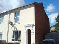 1 bedroom flat in 163 Derby Road, Southampton, Hampshire